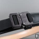 mean-gene-leather-belt-9