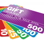 gift-cards-generic